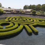 broot-getty-museum_002
