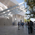 broot-getty-museum_007