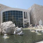 broot-getty-museum_011