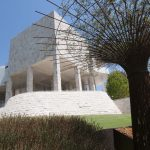 broot-getty-museum_012