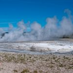 broot-yellowstone-geothermal_003