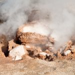 broot-yellowstone-geothermal_004
