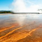 broot-yellowstone-geothermal_005