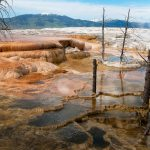 broot-yellowstone-geothermal_008