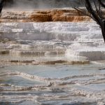 broot-yellowstone-geothermal_009