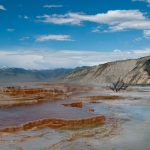broot-yellowstone-geothermal_010