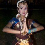 bwr-south-india-dancer