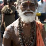 bwr-south-india-man