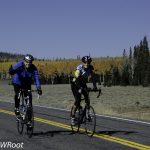 bwr-southern-utah-bikers