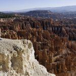 bwr-southern-utah-bryce-canyon
