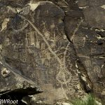 bwr-southern-utah-rock-carvings