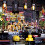 bwr-tianan-temples_003