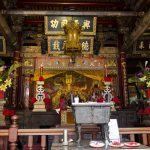 bwr-tianan-temples_007