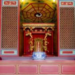 bwr-tianan-temples_014