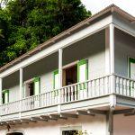 hacienda-buena-vista-puerto-rico_003